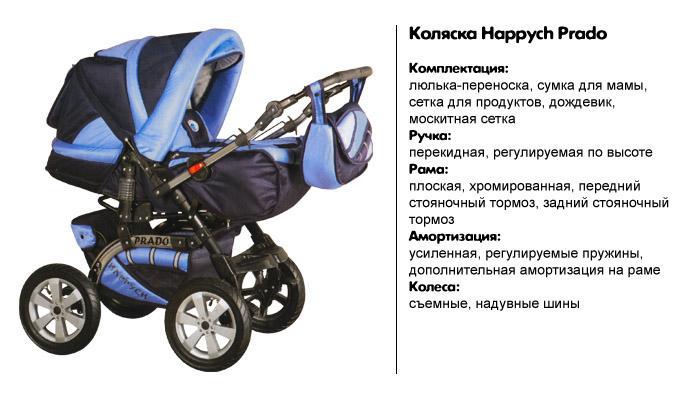 Комплектация: Люлька-переноска, сумка для мамы, сетка для продуктов...